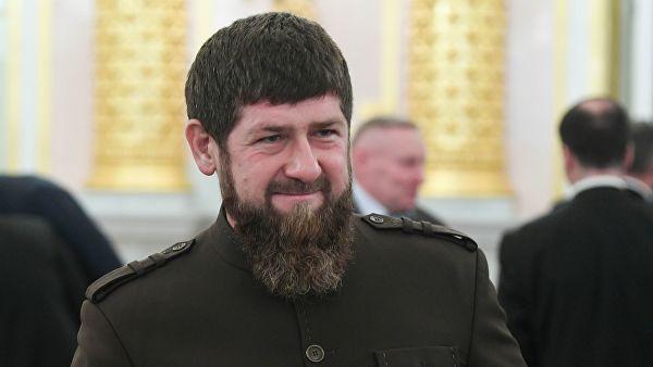 Глава родового села Кадырова прокомментировал сообщения о демонтаже домов