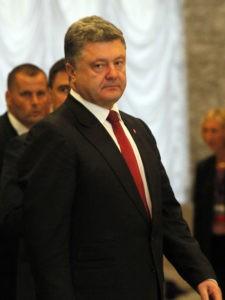 Последний вылетевший из Москвы до отмены сообщения с Грузией рейс приземлился в Тбилиси