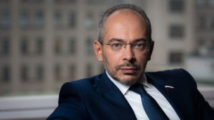 Суд приостановил на три года иск бизнесмена Гапонцева к Минфину США