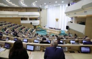 На Украине возбуждено дело по факту публикации видео, на котором Зеленского сбивает фура