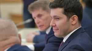 Полиция выполнила требование стрелка из Котельников и передала ему коньяк