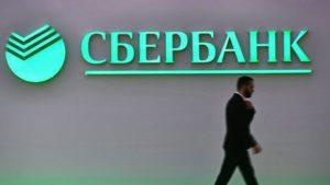 В казахстанском городе, эвакуированном после ЧП, задержали трех мародеров