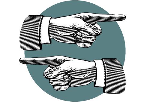 Скачайте отчет о финансовом состоянии обслуживающих банков