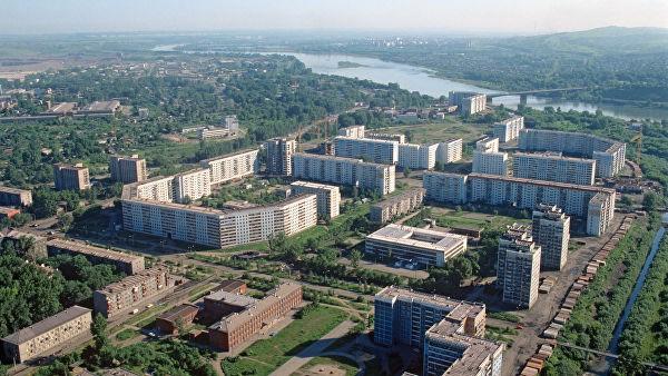 В Новокузнецке чиновника отстранили после обысков по делу о мошенничестве