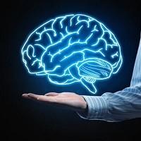 Соматоформные расстройства связаны с изменениями в мозге