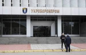 """Порошенко поддержал """"забывших о празднике"""" 23 февраля украинцев"""