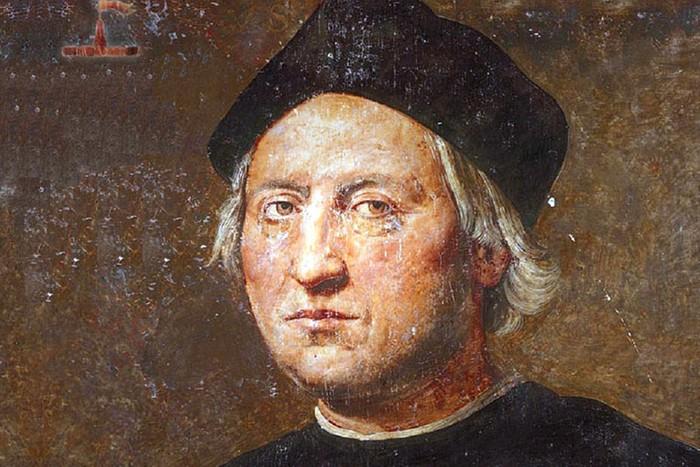 Памятники Кортесу и Колумбу предложили убрать в Мексике