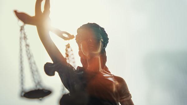Суд Сочи дал 11 лет застройщику, обманувшему покупателей на 280 млн рублей