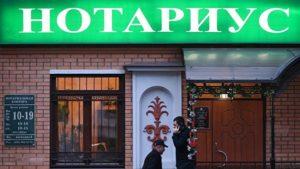 Кличко дал показания по делу о возможном предложении взятки Богдану