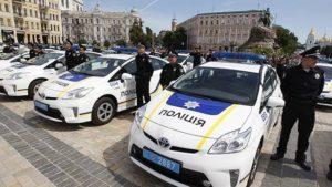 В ДТП в Москве погиб сын миллиардера Маругова