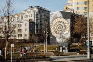 10 теплых веранд вМоскве, где хорошо внепогоду