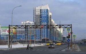МИД РФ не раскрывает информацию о возможном обмене удерживаемыми лицами с Украиной