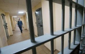 Песков заявил, что возвращение G8 для России не является самоцелью