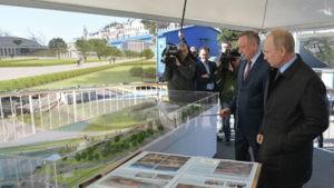 Пушков оценил решение парламента Нидерландов изучить роль Киева в деле MH17