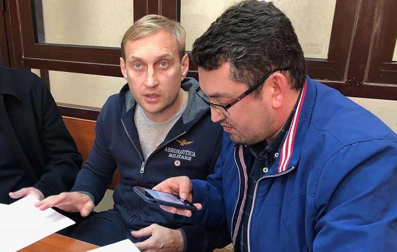 В отношении мэра Евпатории возбудили второе уголовное дело
