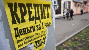 Правительство одобрило проект закона о пособиях военным при переезде