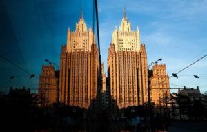 М. Делягин: «У Медведева все в порядке, домик для уточек не покосился»