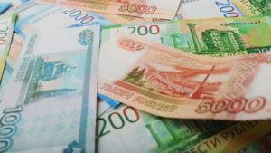 Банки должны будут объяснять застройщикам отказ в проектном финансировании