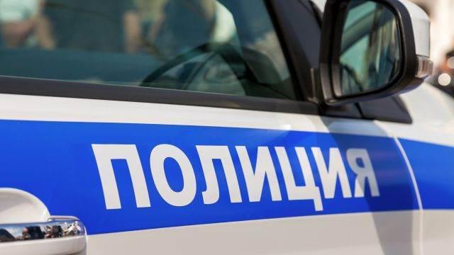 В Москве задержан стрелявший из ружья по подросткам мужчина