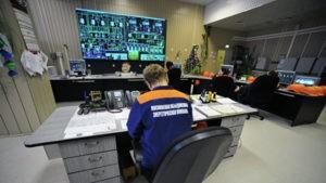 Продление СНВ-3 после действий США находится под угрозой, заявил Полянский