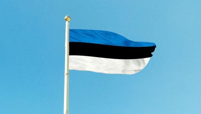 Лучший эстонский спецслужбист задержан за шпионаж в пользу России