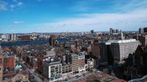 Минфин: власти не будут заливать деньгами рынок для снижения ставок ипотеки