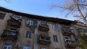 Ярославского чиновника будут судить за стройку на месте древнего поселения