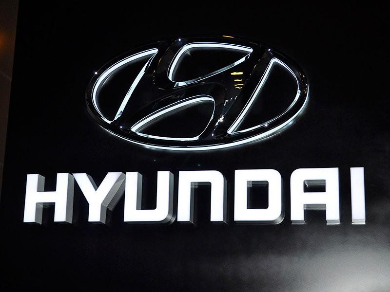 Hyundai представила второе поколение кроссовера Creta