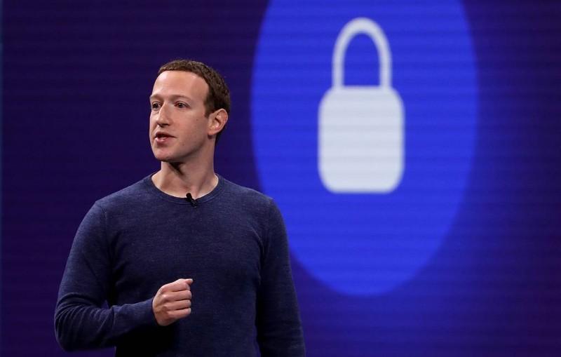 NBC: руководство Facebook продавало и обменивало личные данные пользователей соцсети