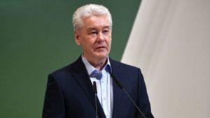 В СПЧ рассказали о мониторинге досрочных выборов в МГД