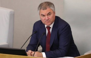 Послу России в Турции поступили угрозы из-за событий в Идлибе