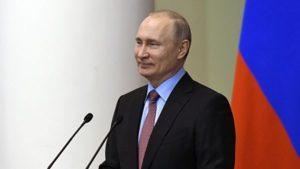 На заседание Совета Госдумы пригласят главу Росавтодора