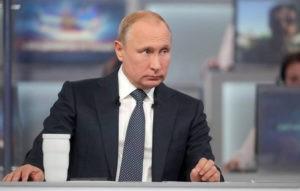 «Враги народа»: Америка наращивает кибератаки против российской энергетики