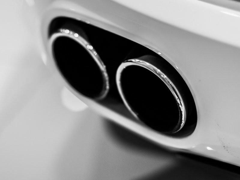 Власти ЕС обвинили BMW, Daimler и Volkswagen в картельном сговоре