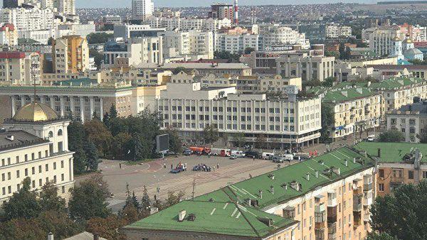 Обманувшие дольщиков белгородцы получили 10 лет на двоих