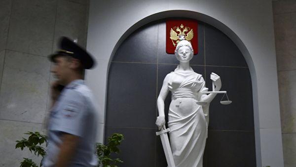 Застройщики, оставившие без квартир более 200 краснодарцев, пойдут под суд