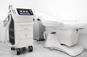 Насекомые в больницах могут быть переносчиками опасных бактерий?
