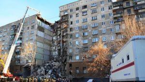 После гибели пропавшей в Омске трехлетней девочки возбудили дело