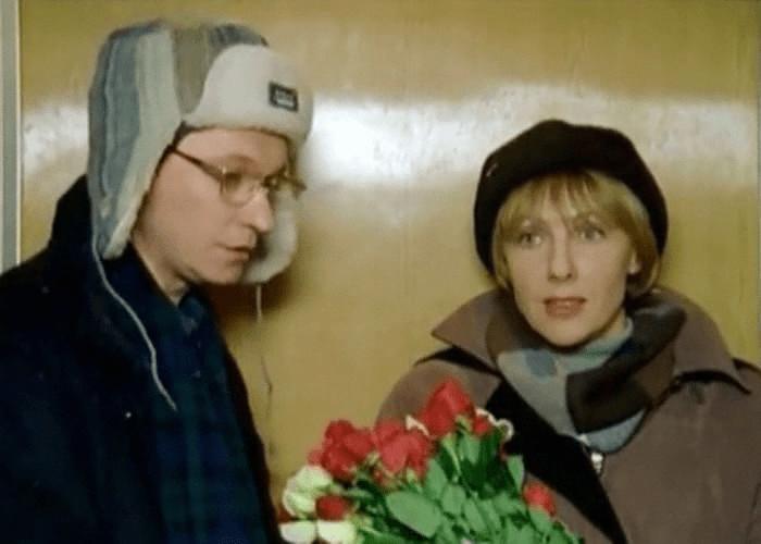 «Каменская», нам 20лет: Алексей Васильев— овременах голой сыщицы ипервой «Афиши»
