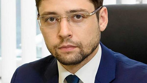 Депутат: найти инвесторов для достройки объектов можно при участии регионов