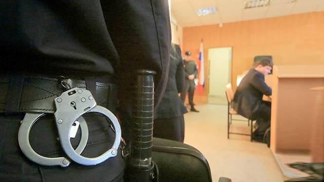 В Чувашии женщина отомстила насильнику, задушив его проволокой