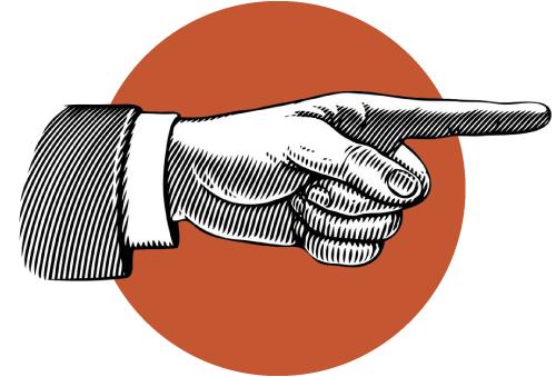Есть решение, которое поможет контролировать свои KPI и не зависеть от промахов коллег