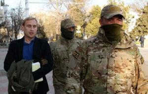 Глава ФАС сообщил о возбуждении дела в отношении челябинского экс-губернатора Дубровского