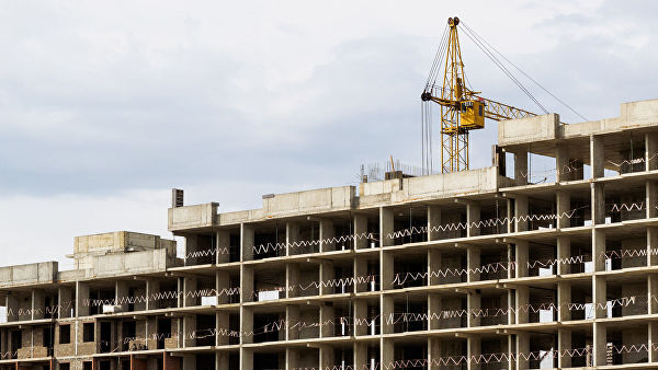 Девелопер ПИК в семь раз увеличил годовую чистую прибыль по МСФО