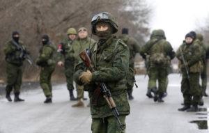 Следствие будет просить об аресте сына экс-сенатора, сбившего полицейского в Москве