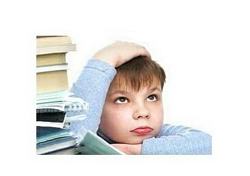 Как грамотно помочь ребенку с выбором профессии
