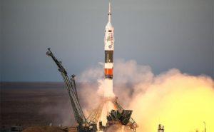 """Власти Украины ожидают """"сложную зиму"""" из-за дефицита угля"""