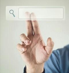 Методы бесплатные и платные раскрутки сайта