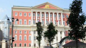 На востоке Москвы появятся 12 общественных пространств