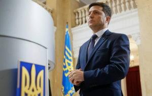 Выборы в Мосгордуму 2019: онлайн, явка, экзит-полы, результаты